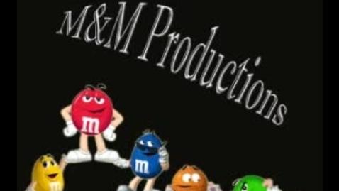 Thumbnail for entry Makenzie Marso Fable