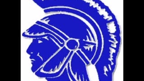 Thumbnail for entry QHS Morning Announcements 11/4/11