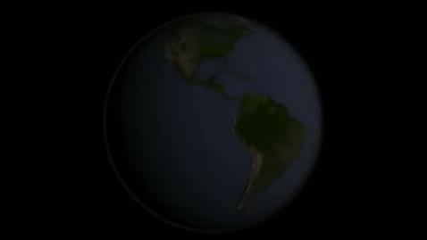 Thumbnail for entry Deforestation Time-Lapse