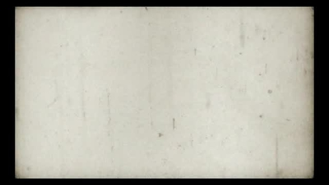 Thumbnail for entry Martin Luther King Jr. PSA