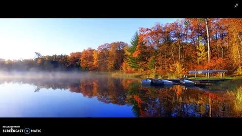 Thumbnail for entry Daniel Photo Critique