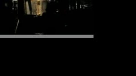 Thumbnail for entry saldana, najera, lopez 5th pd