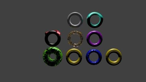 Thumbnail for entry Modifier Rings