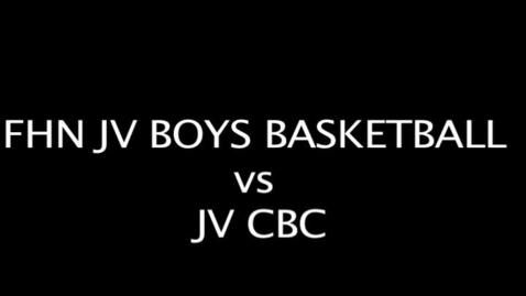 Thumbnail for entry FHN v. CBC