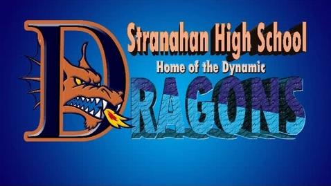 Thumbnail for entry Stranahan High 2014 Regatta
