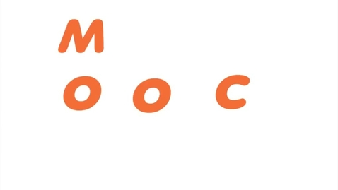 Thumbnail for entry SHMOOC: Roanoke