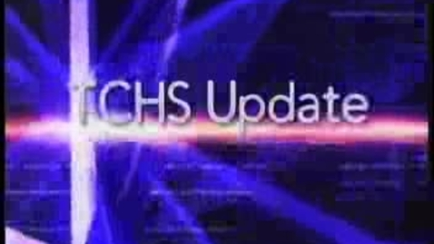 Thumbnail for entry TCHS Update 9-19-11