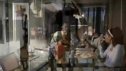 Thumbnail for entry McDonalds Cha Cha Slide Commercial