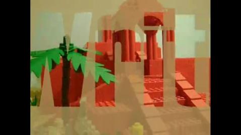 Thumbnail for entry Mesopotamia (Part 2)