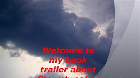 Thumbnail for entry Stormbreaker