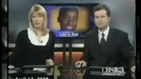 Thumbnail for entry Kid Cudi Gay Bullying
