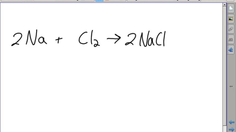 Thumbnail for entry Stephens Pre-AP Chemistry: Block 1 review (10-14-13)