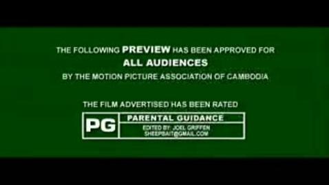 Thumbnail for entry Patton (1970)