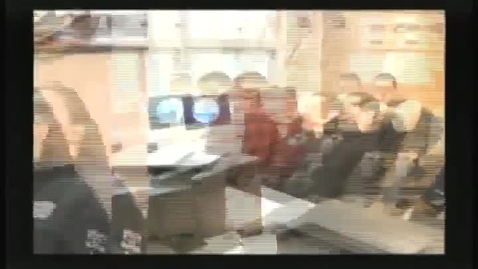 Thumbnail for entry PVTV 3/14/12