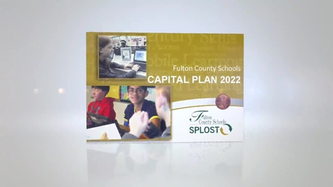 Thumbnail for entry Capital Plan 2022