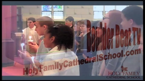 Thumbnail for entry BBTV: Class of 2012: Episode 14