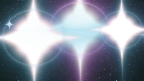 Thumbnail for entry Neptune by Tatjana