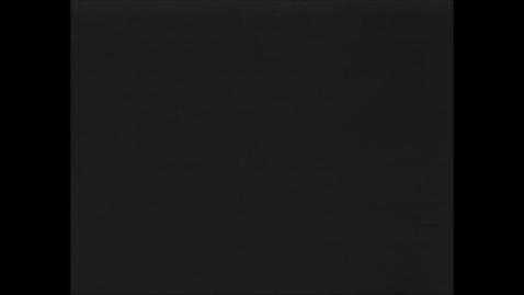 Thumbnail for entry PVTV 8/29/12