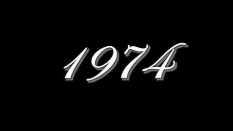 Thumbnail for entry 1974