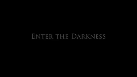 Thumbnail for entry Beautiful Darkness Full-Length Book Trailer