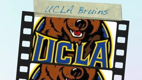 Thumbnail for entry UCLA College Reasearch