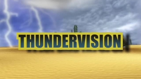 Thumbnail for entry DVTV 1/28/11