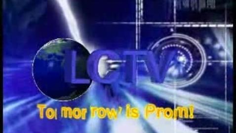 Thumbnail for entry LCTV 05/06/11