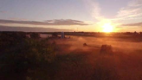 Thumbnail for entry Farmer Profile: Cala Farms