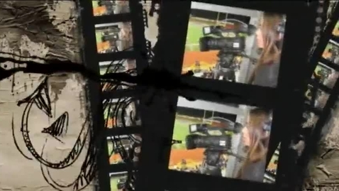Thumbnail for entry CPSB-TV 4-27-15