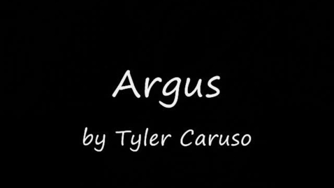Thumbnail for entry Argus