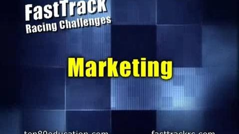 Thumbnail for entry Careers: HOFR Marketing Director