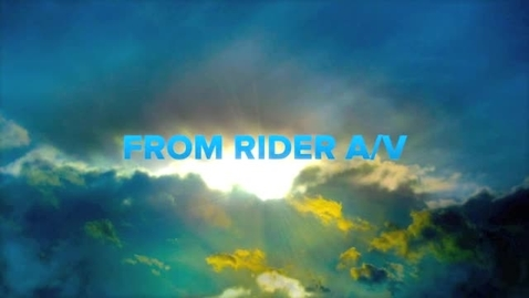 Thumbnail for entry Rider Poets