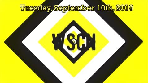 Thumbnail for entry WSCN 09.10.19