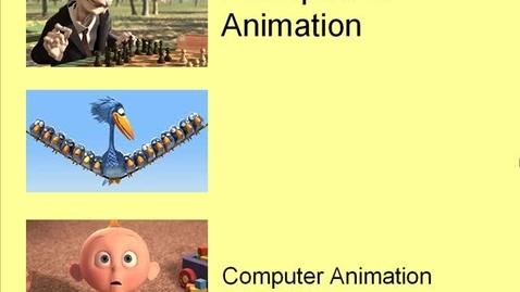 Thumbnail for entry Flash Prin 2012