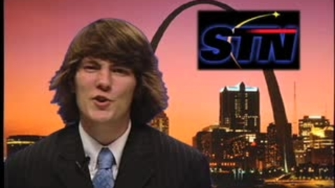 Thumbnail for entry STN Highlights  - 2008 Ladue