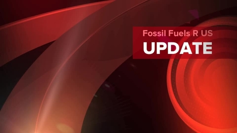 Thumbnail for entry Fossil Fuels