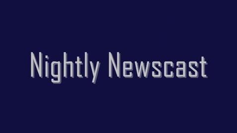 Thumbnail for entry Uranus Newscast