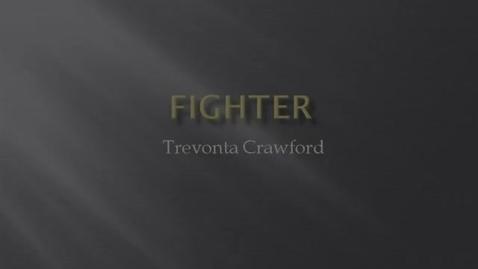 Thumbnail for entry Trevonta - VG