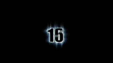 Thumbnail for entry DVTV 12/9/09