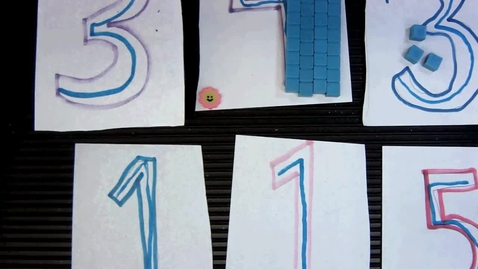 Thumbnail for entry Subtracting Decimals