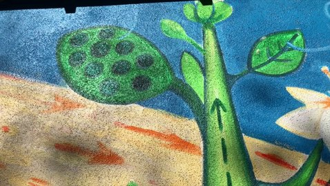 Thumbnail for entry Fifth Grade, Life Science, Lesson 8