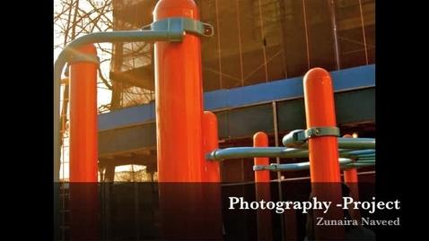 Thumbnail for entry Zunaira 722
