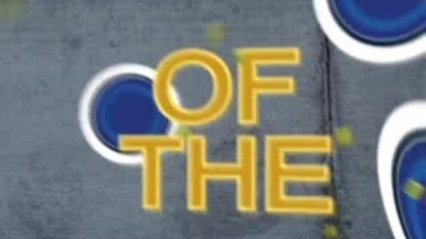 Thumbnail for entry 11-12 State of the School - October