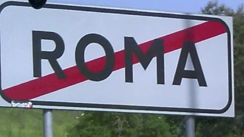 Thumbnail for entry Italia