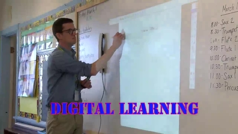 Thumbnail for entry QPS Digital Learning Video