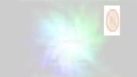Thumbnail for entry PSA video
