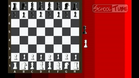Thumbnail for entry Check & Checkmate Beginner Lesson 9