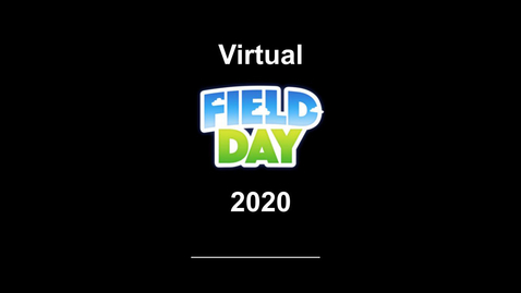Thumbnail for entry Virtual Field Day 2020