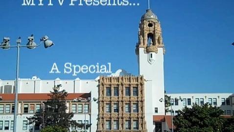 Thumbnail for entry MYTV Episode 16