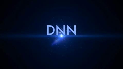 Thumbnail for entry DNN NEWS 3-28-17